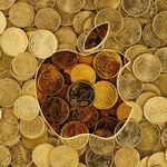 Apple compensará económicamente al adolescente que descubrió el bug de FaceTime