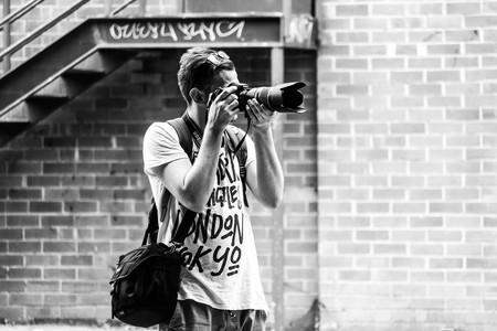 Cosas Raras Que Solo Hacemos Los Fotografos 10