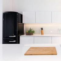 Ocho tips para planificar con éxito el diseño de la cocina