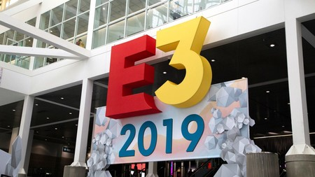 """Tras el descenso en popularidad del E3, ESA promete """"revigorizar"""" la feria de este año y """"cambiar las cosas"""""""