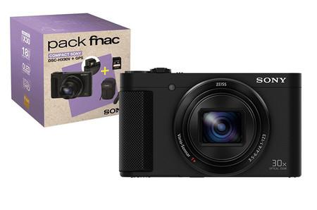 Sony Hx90 Pack