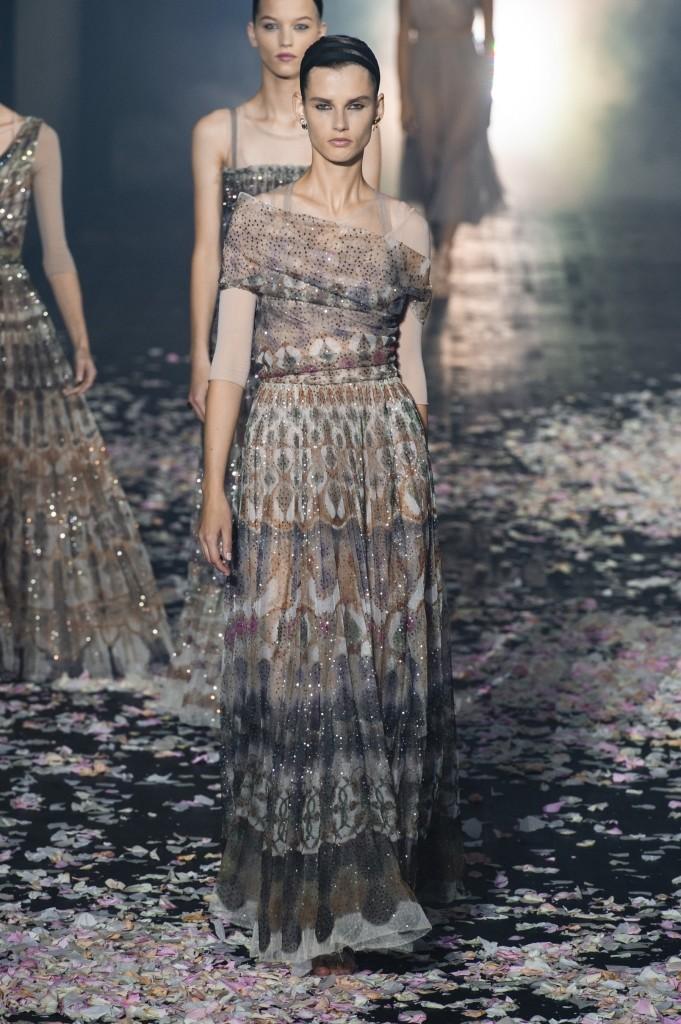 Foto de Dior primavera 2019 (77/90)