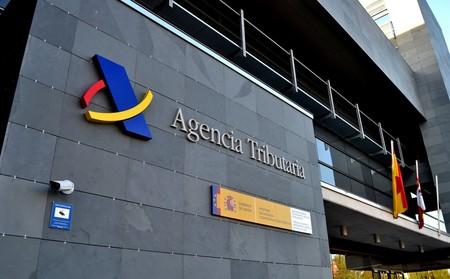 La Agencia Tributaria estrenará, el próximo 15 de marzo, un aplicación para presentar la declaración de la Renta desde el móvil