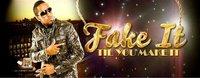 'Fake it til you make it', una nueva oportunidad para Jaleel White