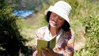 'Poesía': aprender a mirar de nuevo
