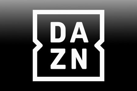 DAZN se está intentando abrir paso en España por 7,99 euros antes de anunciar el paquete de MotoGP
