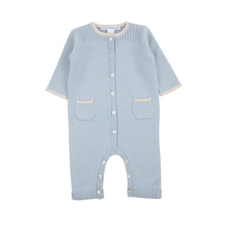 oscar-valentine-boy-playsuit-with-a-two-colour-pocket-h11-blue-1.jpg