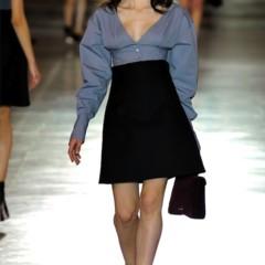 Foto 5 de 38 de la galería miu-miu-primavera-verano-2012 en Trendencias