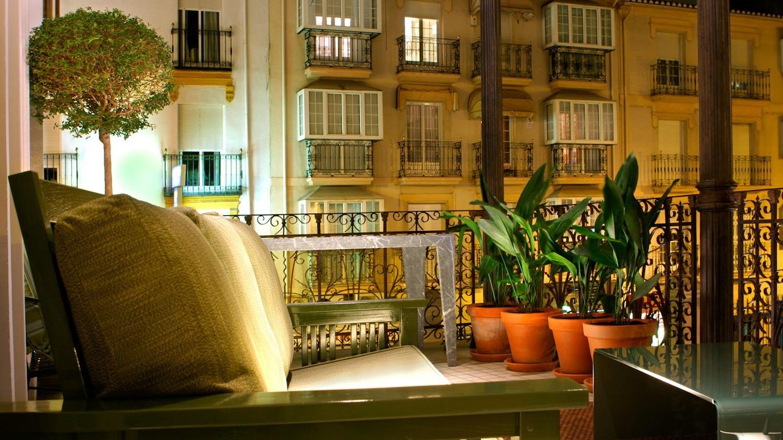 Foto de Hotel Villa Oniria (9/26)