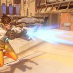 La beta Overwatch regresa el 9 de febrero y traerá novedades