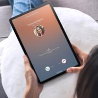 Nuevo Samsung Galaxy Tab S5e: un tablet ultra-delgado, con versión 4G y especializado en consumo de vídeo y series