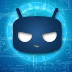 Cyanogen Inc. podría alejarse del desarrollo de su sistema operativo en favor de las apps