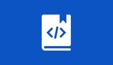 Microsoft lanza WinUI3, su nueva biblioteca de interfaz de usuario, como parte de su proyecto hacer converger las apps Win32 y UWP