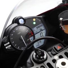 Foto 5 de 20 de la galería yamaha-yzf-r1-2012-50-aniversario-datos-e-imagenes-oficiales en Motorpasion Moto