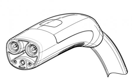 conector-patentado-tesla.png