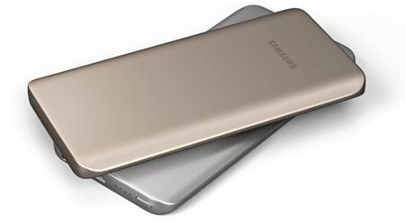Battery Pack Samsung