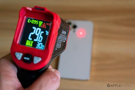Bateria Magsafe De Apple Analisis Applesfera 08