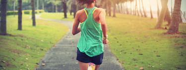 Entrenar o salir a correr en ayunas: las tres claves que te aclaran si es para ti