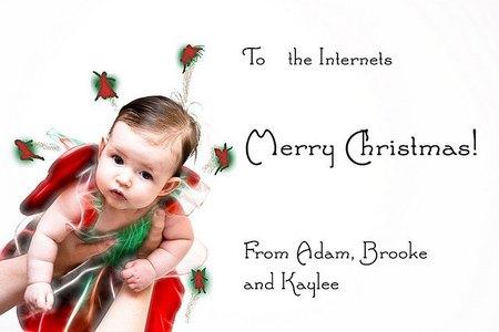 Especial Ahorro Navidad: Internet y distintas aplicaciones te ayudan a ahorrar