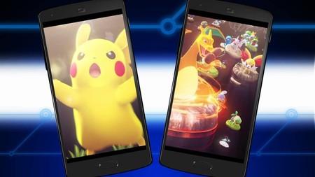 """DeNA lanzará un """"nuevo y emocionante"""" videojuego de Pokémon para dispositivos móviles antes de abril de 2020"""