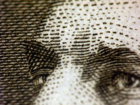 Bienvenidos a la era de los préstamos sociales 2.0