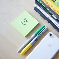 Así podemos añadir, ver y contestar comentarios en documentos de Pages, Numbers y Keynote de nuestro iPad o iPhone