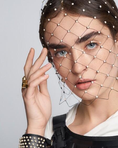 Alisha Dior Beauty0776 Min 1