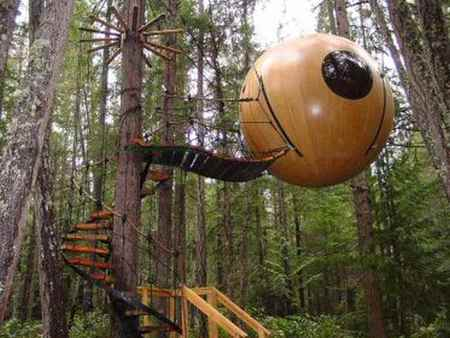 free-spirit-spheres-the-ultimate-tree-house.j