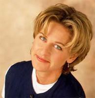 """Ellen en el Oscar 2007: """"Sin negros ni gays no habría Oscar"""""""
