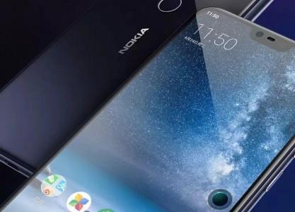 Todo lo que sabemos del Nokia X6 con 'notch' y Android One antes de su presentación
