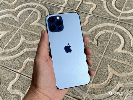 Iphone Azul Pacifico 003