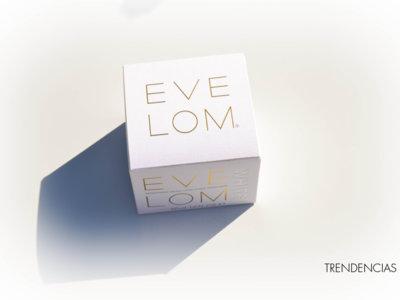 Eve Lom White Brightening. Probamos una nueva arma para combatir pieles apagadas y con manchas