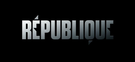 'Republique' también se pasa a PC y Mac