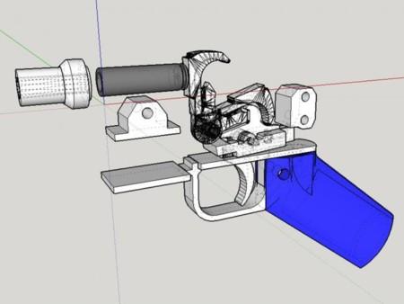 3d Gun 02