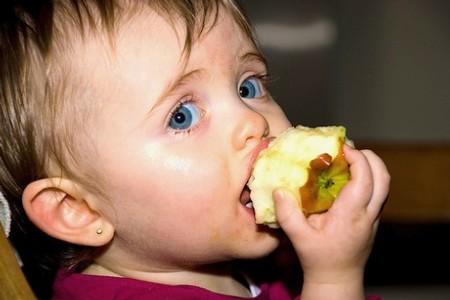 Recomendaciones para la elaboración del menú infantil