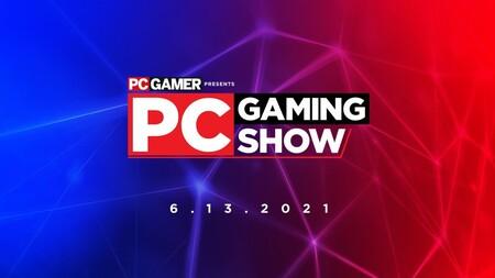 E3 2021: el PC Gaming Show pone hora a su conferencia con gameplay de Dying Light 2, Naraka Bladepoint y un anuncio de Valve sobre Steam