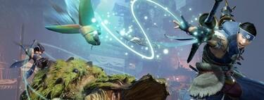 Monster Hunter Rise: todo lo que necesitas saber antes de empezar a jugar. Desde lo más esencial a los mejores trucos y consejos