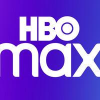 HBO Max se podrá contratar con Mercado Libre en México y ofrecerá hasta 40% de descuento en su suscripción