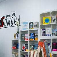El desafío de abrir una librería hoy en día: una locura romántica más necesaria de lo que parece