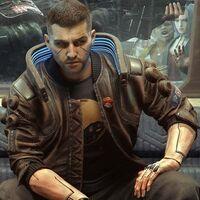 La demanda colectiva contra CD Projekt RED tras el lanzamiento de Cyberpunk 2077 será presentada en junio