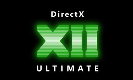 DirectX 12 Ultimate abre el ray tracing a todas las plataformas y nos prepara para un futuro más fotorrealista