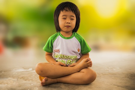 Meditating 1894762 1920