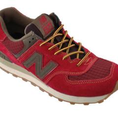 Foto 7 de 8 de la galería nuevas-zapatillas-new-balance-ml574 en Trendencias Lifestyle
