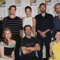 Comic-Con 2015: lo más destacado del evento que Jesse Eisenberg compara con un genocidio
