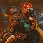 El retraso de Cyberpunk 2077 trae más malas noticias: crunch hasta finalizar el desarrollo y su multijugador se va más allá de 2021