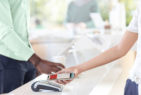 Apple Pay aterriza en Laboral Kutxa, Cajamar, Pibank y Banco Pichincha: ya se pueden utilizar en tus compras [Actualizado]