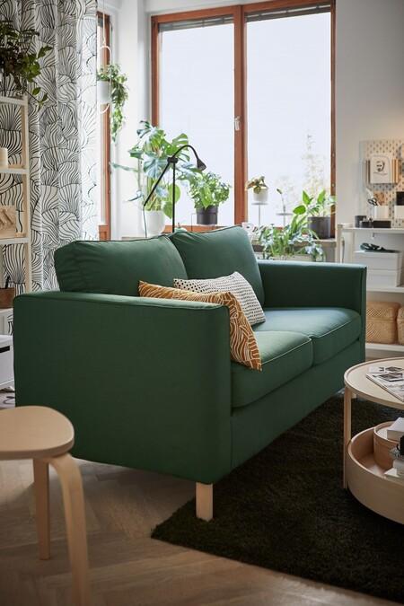 Ikea Coleccion Invierno 2021 Ph180020 Lowres