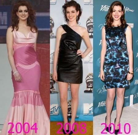 pasado-celebrities