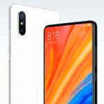 El Xiaomi Mi Mix 2s en cinco claves: sin marcos, sin notch, con cámara doble y a plena potencia