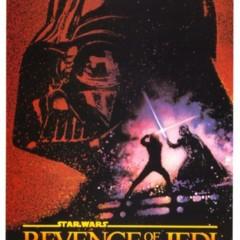 Foto 3 de 7 de la galería star-wars-los-teaser-posters en Espinof